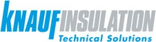 Knauf Insulation, Finkenstein