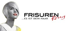 Frisuren Krug GmbH, Radenthein