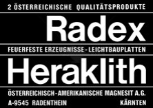 Veitsch-Radex Radenthein